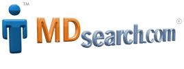 Physician Jobs at MDSearch.com