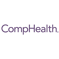 Comphealth