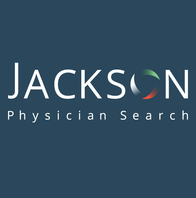 Jackson Physician Search