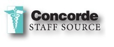 Concorde Staff Source